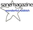 Sane Magazine