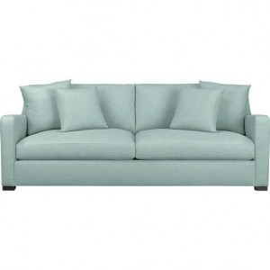 The Verano Sofa