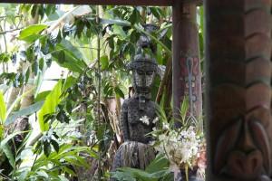 Not a Mayan Artifact