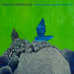 Tanya Donelly's Swan Song Series is a big repeat listen